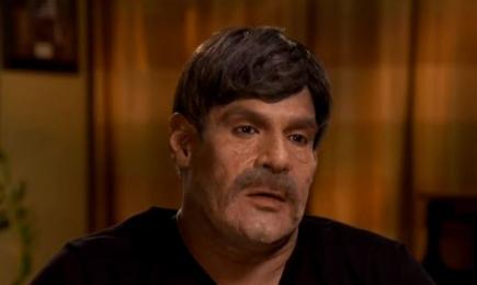 Examante de pistolero de Orlando revela supuestas motivaciones de masacre