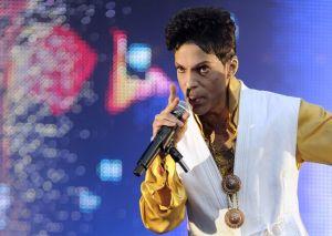 La droga que mató a Prince es la favorita de los narcos mexicanos