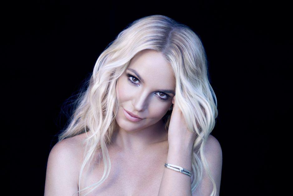Britney Spears manda un mensaje a sus 'haters' en bikini