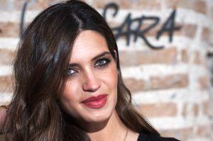 Sara Carbonero presenta a su segundo hijo en Instagram