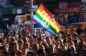 Qué es la 'homofobia internalizada' y qué papel tendría en ataque de Orlando