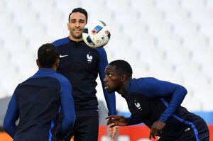 Euro 2016: Horarios de transmisión de los partidos para este miércoles