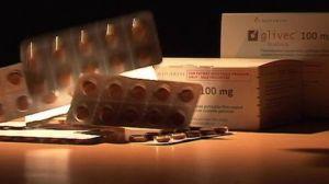 La pelea entre Colombia y Novartis por el precio de un medicamento contra el cáncer