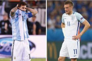 Debate: ¿Quién quedó más traumado en el verano futbolero?
