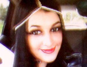 """""""Te quiero, cariño"""", los mensajes que Omar Mateen envió a esposa durante masacre"""