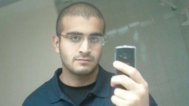 Psicólogos hispanos consideran que homofobia detonó masacre en Orlando