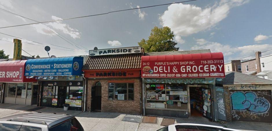 Oficial retirado del NYPD mata a ladrón durante robo en Queens