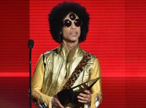 Prince murió de sobredosis
