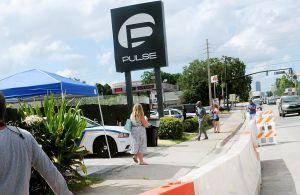 Dueña del club Pulse encabezará Marcha del Orgullo Gay en NYC