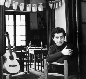 Jurado en Florida declara culpable a exteniente de Pinochet implicado en muerte de cantautor Víctor Jara