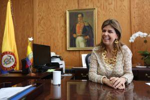 """Cónsul de Colombia en Nueva York: """"Hay que darle la oportunidad a esa paz"""""""