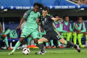 De Eusebio a Sanches: la selección de Portugal es la más africana de su historia en grandes torneos