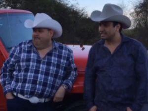 "Video: Así defendió ""El Coyote"" a Julión Álvarez de Susana Zabaleta"