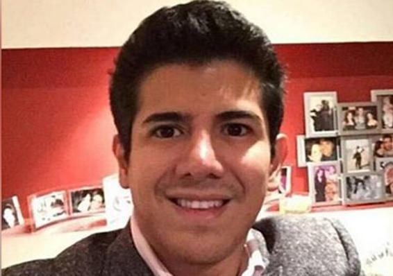 """Este mexicano ha """"muerto"""" en tres atentados, pero todo tiene una explicación…"""
