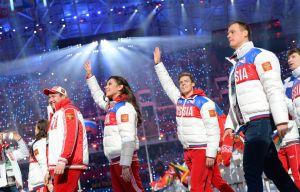Putin alerta al mundo sobre el retorno a la era de los boicots en los Juegos Olímpicos
