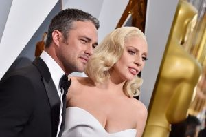 Lady Gaga y Taylor Kinney rompen su compromiso