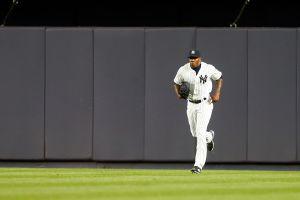Se hace oficial el cambio de Aroldis Chapman, quien pasa de los Yankees a los poderosos Cachorros
