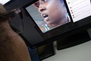 Redes y tecnología hacen visibles casos de presunta brutalidad policial