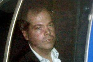 Liberan a John Hinckley Jr, el hombre que intentó asesinar al expresidente Reagan