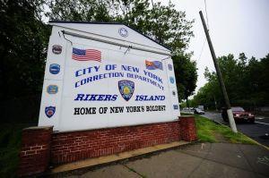 Close Rikers: una manera de abordar la violencia estructural discriminatoria en el sistema carcelario...Por ahora