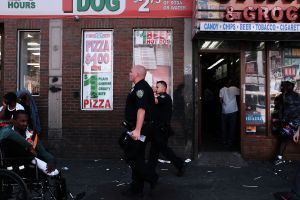 Bodegas que vendan K2 perderán licencias de alcohol y lotería