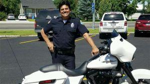 Erik Estrada, de 'CHiPs', ¡se convirtió en policía de verdad!