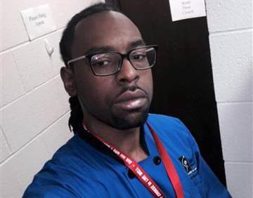 La muerte de Philando Castile es la más reciente transmitida por Facebook.