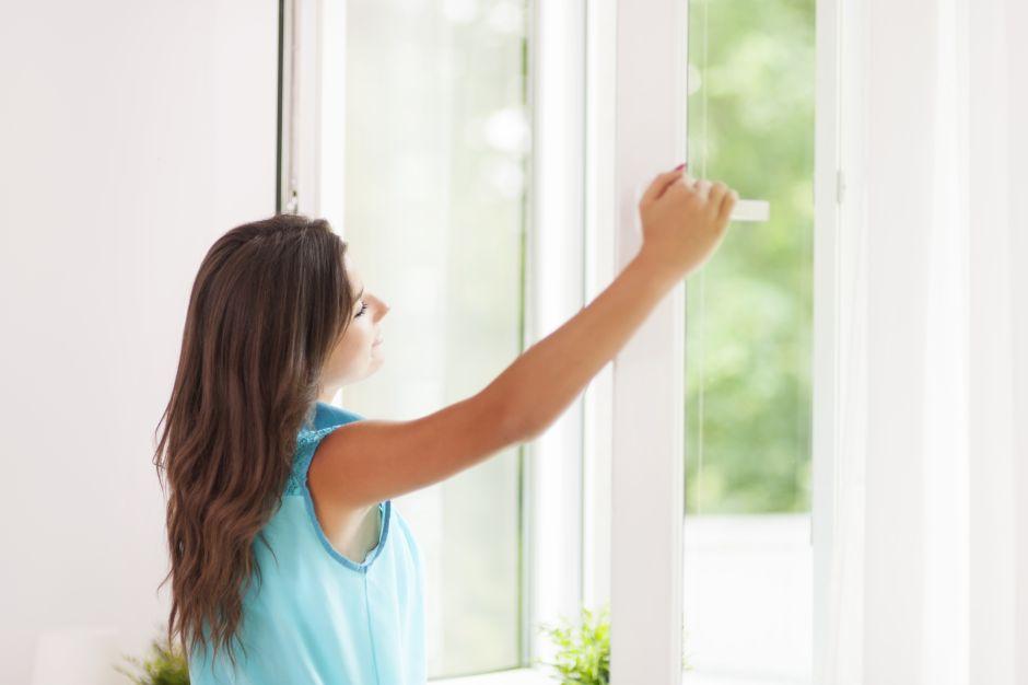 Trucos para reducir el uso del aire acondicionado