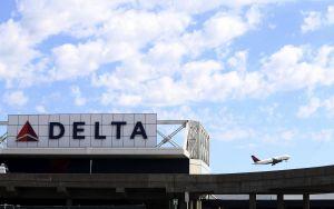 Éstas son las fechas de reanudación de vuelos a Puerto Rico desde NYC