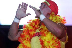 Gawker.com, la página web que divulgó el video sexual de Hulk Hogan anunció su cierre