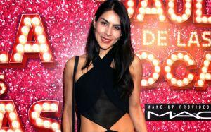 María León admite haber sido víctima de violencia por hacer Pole Dancing