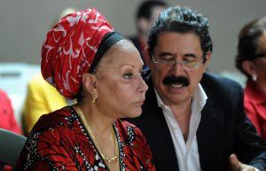 Colombia: anulan inhabilidad política a exsenadora Piedad Córdoba