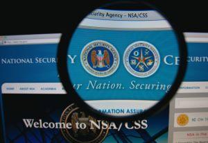 """Hackers venden por internet """"kit"""" de espionaje cibernético con el que EEUU vigila al mundo"""