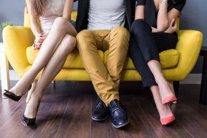 Facebook: Joven planea fiesta para exponer infidelidad de su novio con su mejor amiga