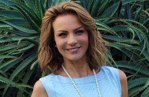 Telenovela 'La Candidata': Silvia Navarro ya tiene galán