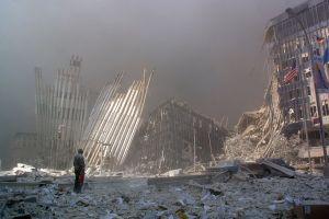 Atención de la salud de los afectados por 9/11