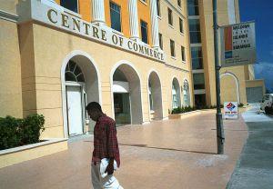Siete claves para entender Bahamas Leaks