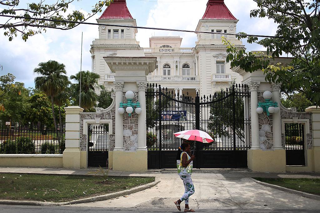 ¿Regresará a Cuba la antigua burguesía de antes de la Revolución?