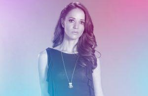 Laisha Wilkins se une al elenco de telenovela 'La Candidata' de Televisa
