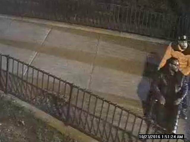 Hombre en silla de ruedas es sospechoso de asesinato en El Bronx