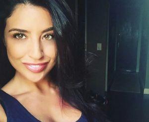 Declaran culpable a acusado del asesinato de la corredora Karina Vetrano en Queens