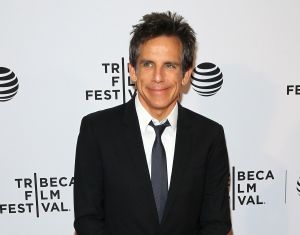 Desde un trastorno bipolar hasta su amistad con Tom Cruise: los cinco datos que no sabías de Ben Stiller