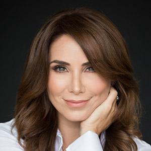 Laura Posada