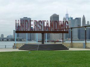 Brooklyn Bridge Park cambia sin prisa pero sin pausa