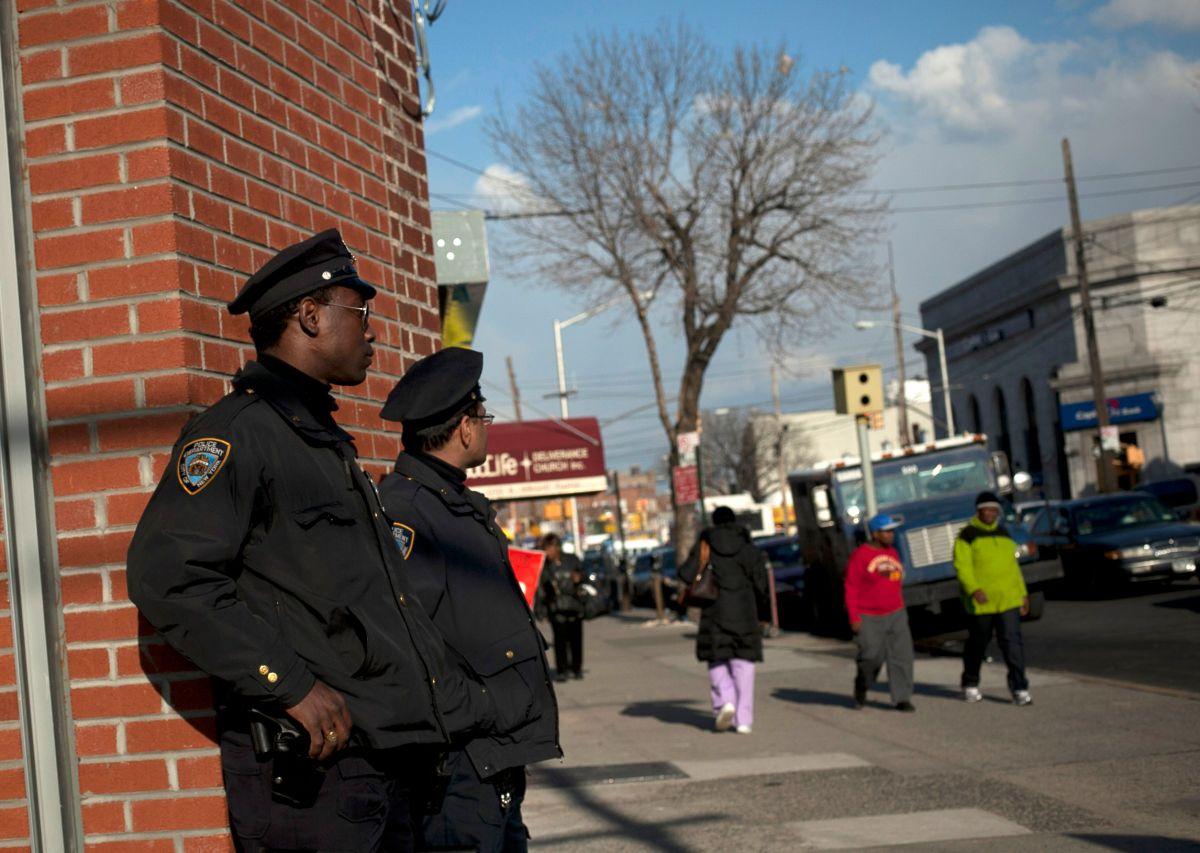 NYPD expande programa de vigilancia vecinal
