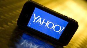 ¿Por qué Yahoo accedió a dar al gobierno información de millones de sus usuarios?