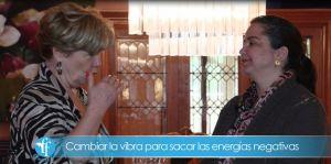 Video: Energías de muerte