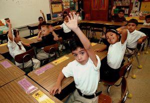 Gobernador Cuomo: Los padres tendrán la última palabra en la reapertura de escuelas en NYC