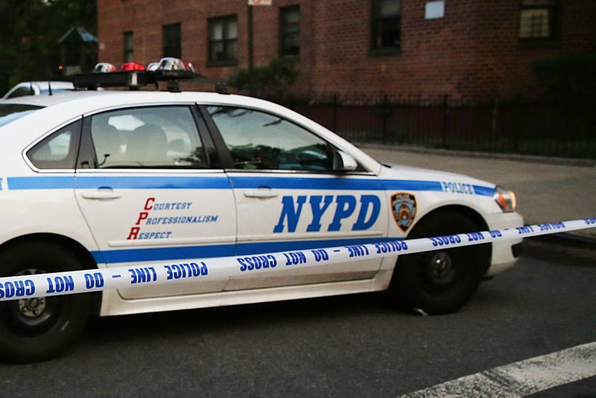 Nuevo caso de niño muerto en NYC alerta a las autoridades