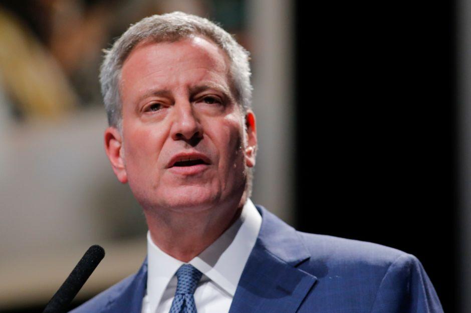 NYC lanza un fondo para préstamos a empresas de minorías